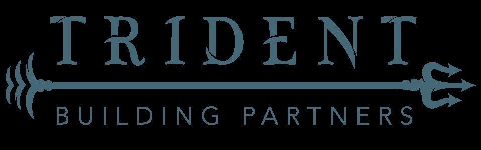 Trident Logo 1 WEB